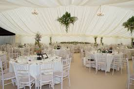Weddings 2 Portfolio | Tents & Marquees Tables And Chairs In Restaurant Wineglasses Empty Plates Perfect Place For Wedding Banquet Elegant Wedding Table Red Roses Decoration White Silk Chairs Napkins 1888builders Rentals We Specialise Chair Cover Hire Weddings Banqueting Sign Mr Mrs Sweetheart Decor Rustic Woodland Wood Boho 23 Beautiful Banquetstyle For Your Reception Shridhar Tent House Shamiyanas Canopies Rent Dcor Photos Silver Inside Ceremony Setting Stock Photo 72335400 All West Chaivari Covers Colorful Led Glass And Events Buy Tableled Ding Product On Top 5 Reasons Why You Should Early