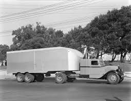 1934 Studebaker Semi Truck And Trailer | Vintage Trucks | Pinterest ... Sioux City Truck Trailer North American And Trailer Stock Image Image Of American Camping 3707471 Simulator Peterbilt 567 Rental Freightliner Doepker Dealer Saskatoon Frontline Painted Trailers Traffic Pack V14 By Jazzycat Ats Mods Michelin Tires For Trucks In Big Rig Truck Drive West Into The Sunset On 1934 Studebaker Semi Vintage Pinterest Without A Vector Images Of Any Size In V11 Eagles Modding Forums New