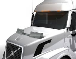Volvo Trucks Hood Bug Deflector By Jung-Soo Choi At Coroflot.com Pet 330 Hood Shield Bug Deflector Deflectors Lund Defender 3 Piece Bug Shield Ford F150 Forum Community Of Lvadosierracom Silverado Partsaccsories Volvo Trucks Deflector By Jungsoo Choi At Coroflotcom Gmc Sierra 1500 Tint Generaloff Topic Gmtruckscom Amazoncom Auto Ventshade 22049 Bugflector Dark Smoke 082012 Scion Xb Egr Superguard 308991 Dieters Weathertech How To Install A Blains Farm Fleet Blog Belmor 763020011 Bullet Aeroshield Series Clear Avs Aeroskin Fast Facts Youtube