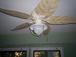 Wayfair Ceiling Fan Blades by Indoor Ceiling Fans Wayfair 48 Urbana 4 Blade Fan Loversiq