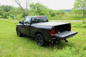 2015 Ram 1500 Black Express Review - AutoGuide.com News Buy A Bedliner For 02015 Dodge Ram 1500 W 6 4 Bed Covers Used Truck For Sale Beds Truxport Tonneau Cover Lifted 2014 Express 4x4 39433a Get Cash With This 2008 3500 Welding Photo Image Dakota Best Resource Pickup Cumminspowered 1978 Ramcharger Mopar Blog 2 Types Of Bedliners Your Pros And Cons Soft Trifold 092019 Rough Reviews Rating Motor Trend Junkyard Find 1982 50 The Truth About Cars