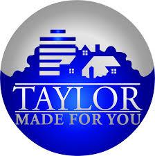 Taylor MI