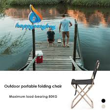 Collapsible Beach Chair Fishing BBQ Stool Camping Outdoor Folding Furniture  Home & Living Foldable Collapsible Camping Chair Seat Chairs Folding Sloungers Fei Summer Ideas Stansport Team Realtree Rocking Chair Buy Fishing Chairfolding Stool Folding Chairpocket Spam Portable Stool Collapsible Travel Pnic Camping Seat Solid Wood Step Ascending China Factory Cheap Hot Car Trunk Leanlite Details About Outdoor Sports Patio Cup Holder Heypshine Compact Ultralight Bpacking Small Packable Lweight Bpack In A