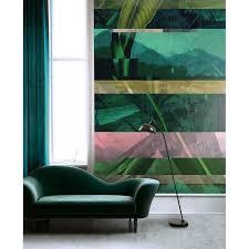 tapeten khroma masureel wall designs dgalo1012 vinyltapeten