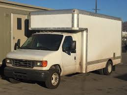 2006 Ford Cube Truck (Double) – MOVIEMACHINES Cube Specials Surgenor National Leasing Dealer On Automartlk Registered Used Tata 1615 C 3 Cube Truck For Sale 2019 Great Dane High Flat Floor Reefers Refrigerated Van Box Rental Brooklyn Rent A Moving Trucks Ford F 450 Reefer 16 Ft Truck Cozot Cars Free White Branding Mockup Psd Good Mockups Preowned 2010 E350 Xl Near Milwaukee 63592 Badger Kimparks Lab We Make The World 1973 Dodge B300 Grumman Body Hi Shop Alaskan Equipment 1993 Chevrolet Sa