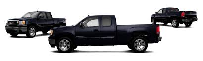 Gmc Sierra Parts Diagram Sources Silverado Sill Plate Car Truck Parts Ebay 20x85 Black Chrome 1500 Style Wheels 20 Rims Fit Diagram Gmc Sierra Post 0 Great Impression 2013 Diy Wiring Diagrams 1999 Complete 5 Best Cold Air Intakes For 201417 Gmc Performance 2011 Basic Guide 2005 Stock 304181 Fenders Tpi Pickup Sources Used 2006 53l 4x2 Subway Inc 3041813 Hoods