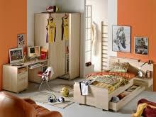 meuble chambre ado chambre ado gautier excellent chambre enfant with chambre ado