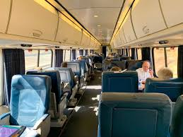 A Review Of Amtrak's Acela Express In First Class Penn Station Subs Pentationsubs Twitter East Coast Coupon Offer Codes Promos By Postmates Find Cheap Parking Easily Parkwhiz App 20 Off Promo Code The Code Cycle Parts Warehouse Coupons For Worlds Of Fun Kc Pladelphia Auto Show 2019 Coupon Station Coupons Printable July 2018 Hot Deals On Bedroom Untitled Westborn Market 13 Updates Pennstation Bogo 6 Sub Exp 1172018 Slickdealsnet Go Airlink Nyc 2013 How To Use And Goairlinkshuttlecom Fairies Bamboo Skate
