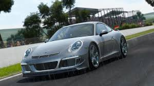 100 Ruf Project CARS BMW M3 GT4 RGT8 First Look VirtualRnet