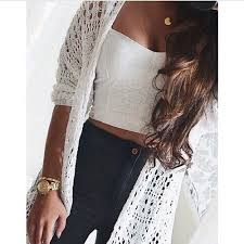 Clothes Fashion Outfit Style Summer Tumblr Winter