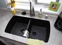 Karran Undermount Bathroom Sinks by 133 Best Laminate Countertops Or Counters Images On Pinterest
