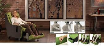 Panasonic Massage Chairs Europe by Panasonic Massage Chair Review Home Design Mannahatta Us