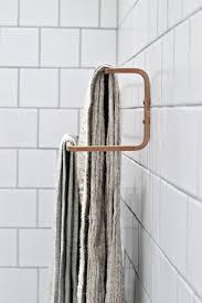 diy day bed design and form ikea towel rail bathroom