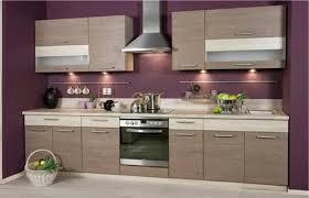 cuisines petits espaces modeles de cuisine moderne pour les petits espaces davaus modele