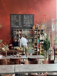 roemer pelizaeus museum restaurant nil hofcafé domäne