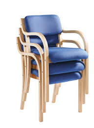 Chair Lift For Stairs Medicare by Furniture In One High Chair Stair Lift Medicare Stackable Chairs