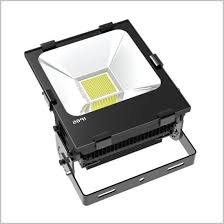 low wattage flood lights outdoor best products industrial table