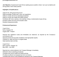 Resume Truck Driver Sample Beautiful Thesis Statement Examples For ... New Driver Cv Template Hatch Urbanskript Resume Truck Chapter 1 Payment And Assignment California Labor Code Resume For Truck Driver Cover Letter Samples Dolapmagnetbandco Cdl Class A Sample Inspirational Objectives Delivery Rumes Astounding Truckr Beautiful Inspiration Military Classy Outline Enchanting Sample Best Example Cdl Delivery Me Me More With No Experience