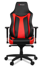 Arozzi Red Vernazza Gaming Chair - VERNAZZA-RD Office Essentials Respawn400 Racing Style Gaming Chair Big And Cg Ch80 Red Circlect Hero Blackred Noblechairs Arozzi Monza Staples Killabee Recling Redblack 9015 Vernazza Vernazzard Nitro Concepts S300 Ex In Casekingde Costway Executive High Back Akracing Arc Series Casino Kart Opseat Master
