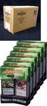 Magic The Gathering Premade Decks Ebay by The 25 Best Mtg Duel Decks Ideas On Pinterest Buy Mtg Cards