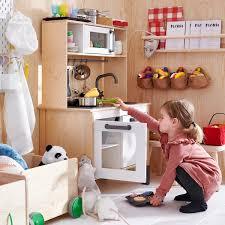 duktig kinderküche perfekt für kleine und größe köche