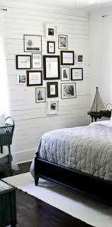 fotowand schlafzimmer 55 ausgefallene bilderwand und