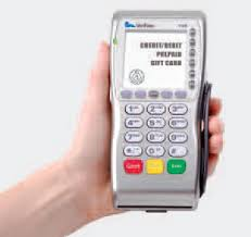 Verifone Vx670 Help Desk Number by Verifone Wireless Credit Card Processing Terminal Vx670