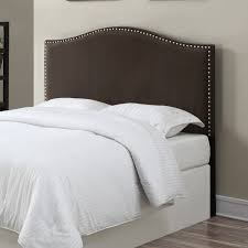 Value City Furniture Tufted Headboard by Bedroom Wonderful Value City Headboards At Target Value City