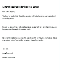 Rejection Letter after Interview Awesome Collection Interview
