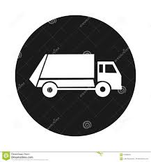 Municipal Garbage Service Icon. Truck Stock Vector - Illustration Of ... Hand Truck Icon Icons Creative Market Car Pickup Van Computer Food Png Download 1600 Filetruck Font Awomesvg Wikimedia Commons Taxi Cab Isolated Vector Illustration White Background Passenger Web Line Truck With A Gift Delivery Royaltyfree Stock Semi Icon Free Png And Vector Flat Design Art More Images Of Concrete Mixer Flat Style Royalty Free By Canva Toyota Fj44 Fourdoor For Sale Only 157000 Trend News Icona Gratuito E Vettoriale