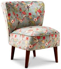 Malmesbury Accent Chair - Shangri La Fabric - CFS Furniture UK Slumberland Bar Stools Mindcompanion Salcita Accent Chair Accent Chair Living Space Slumberland Sectionals Sofas Outlet Room Clearance Fniture Chairs The Olaf With Its Sinuous Rounded Amazoncom Ashley Signature Design Raulo Rocker Alstons Fleming Fabric Armchairs Carters Dunkirk Recling Sofa Dr Sleep Ii Queen Mattress Mattrses Sleepshop Chairs Lift Kitchen Power California Mattress Home On Carousell Nikole Marine Ritz 2 Pc Waccent American