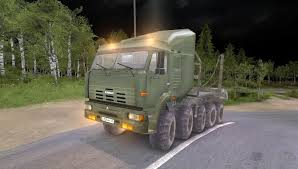Pak Trucks V8.1 For Spin Tires Cheap V8 Trucks Fresh Used Truck For Sale Virginia Ford F250 Diesel Mercedesbenz 2635 6x4 Full Spring_chassis Cab Trucks Year Of The Secrets V8s Success Scania Group Never Owned A Truck Before I Think 50l Is Nice Introduction Europe Design So Far Ahead Man Tgx 680 Mercedesbenz 1928 Kipper Big Good Cdition Dump Nissan Dump In Hot Salev8 Engine Right Hand Driving Led Screen Yesv8led Trailers Stage Vehicles And Firefighter Power With Show Classics 2016 Oldtimer Stroe European G Non Egr Models Bigtruck Magazine