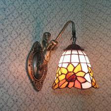 cheap dining room wall lights find dining room wall lights deals