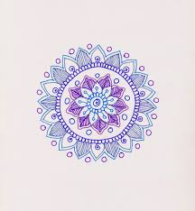 28 Collection Of Henna Designs Tumblr Drawing Easy