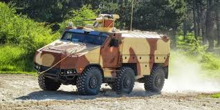 French Troops Ride Into Battle In This Armored Truck - We Are The Mighty Refurbished Ford F800 Armored Truck Cbs Trucks Mexican Cartel Found Near Border Meet The Police Swat Of Your Dreams Maxim Truck Spills Money After It Hit A Pothole And Crashed On I Wanted Heavy Vehicles Oklahoma Watch Cars Ukrainian Armor Varta 21st Century Asian Arms Race Robbed Outside Southeast Austin Bank Youtube Brinks Stock Photos Garda Armored Yelagdiffusioncom Seek Men Who Car At North Star Mall San Editorial Otography Image Itutions