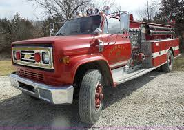 1975 Chevrolet C65 Fire Truck | Item L7133 | SOLD! April 5 G... A Very Pretty Girl Took Me To See One Of These Years Ago The Truck History East Bethlehem Volunteer Fire Co 1955 Chevrolet 5400 Fire Item 3082 Sold November 1940 Chevy Pennsylvania Usa Stock Photo 31489272 Alamy Highway 61 1941 Pumper Truck Us Army 116 Diecast Bangshiftcom 1953 6400 Silverado 1500 Review Research New Used 1968 Av9823 April 5 Gove 31489471 1963 Chevyswab Department Ambulance Vintage Rescue 2500 Hd 911rr Youtube
