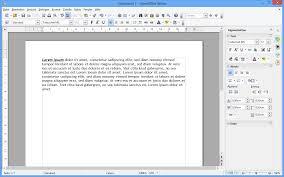 File Open fice Writer 4 0 Wikimedia mons