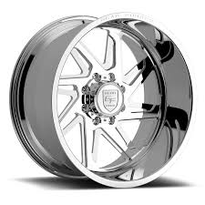Gear Off Road Cheap Rims For Jeep Wrangler New Car Models 2019 20 Black 20 Inch Truck Find Deals Truck Rims And Tires Explore Classy Wheels Home Dropstars 8775448473 Velocity Vw12 Machine 2014 Gmc Yukon Flat On Fuel Vector D600 Bronze Ring Custom D240 Cleaver 2pc Chrome Vapor D560 Matte 1pc Kmc Km704 District Truck Satin Aftermarket Skul Sota Offroad