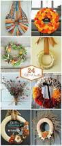 Christmas Tree Shop Deptford Nj by 1818 Best Wreaths Images On Pinterest Christmas Ideas Holiday