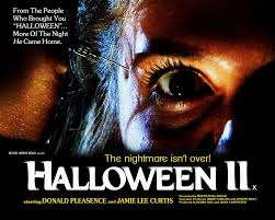 Cast Of Halloween 2 1981 by Halloween Ii 1981 Cast And Crew Trivia Quotes Photos News