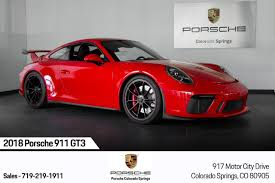 Pre-Owned Vehicles Colorado Springs Colorado | Porsche Colorado Springs Preowned Vehicles Colorado Springs Porsche Craigslist Trucks All American Chevrolet Of Odessa Serving Midland Andrews Pecos Camelback Ford New Used Cars Suvs Vans Phoenix 63 Leads In 10 Minutes Not Bad Youtube Denver And Co Family For Sale Atlanta Ga 30342 Autotrader Jack Maxton Is The Chevy Dealer Columbus For Dealership At Phil Long