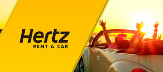 Book Hertz / Active Store Deals Save Money On Car Rentals Rental Coupon Codes Youtube Coupon Code Rental Nature Valley Granola Bar Usaa Hertz Discount Best Cdp Codes Akagi Restaurant Chabad Discounts Posts Facebook How To Get Cheap For 5 A Day Hertz 50 Off Thai Place Boston Massachusetts Usaa Car With Avis Budget Using Road Trip Oneway Carrental Deals Are Back Free Child Seat Travel With Joemama Make App Like Turo Or Mind