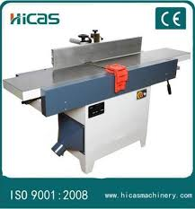 h800 economical wood shaving machine price h800 economical wood