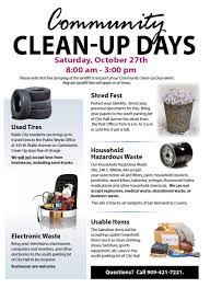 Community Clean-Up Day - City Of Rialto - Official Site Alpine Shredders Once Again Introduces A First Shredtech Recycling Inside Dec 16 Issue The First Haas Tyron Used Shredding Truck 2007 Intertional 4400 35gt Faqs Our Fleet Patriot Rpm Full Stocklist 1998 Buy Sell Trucks Equipment A Hunch During Lunch Becomes Twostate Shredding Firm Lvb Bmo Transportation Finance Offers New Options For Shred What Is Offsite