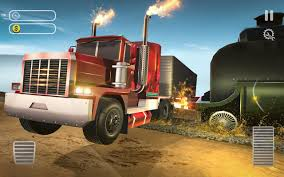 Train Vs Truck Racing Games 2018 For Android - APK Download Back Of Semitruck Sheared Off By Train In Northwest Fresno Abc30com Victim Vs Garbage Truck Crash Was New Father Friend And 1 Killed Vehicle Near Desoto Il Train Wreck Injures Brston Man News Somerset Carrying Gop Lawmakers To Policy Retreat Hits Garbage Truck Caught On Cam Vs Hits Dump Stow Fox8com No Injuries South Hayward Free Apg None Injured Accident Local Newsbuginfo Cause Semi Stevens Point Still Under Crush Compilation Most Spectacular