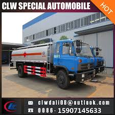 [Hot Item] 15cbm Chemical Liquid Tank Truck For Sale, Fuel Delivery Truck  From China Going Antipostal Hemmings Daily Fuel And Def Delivery Truck For Sale Stock 17970 Oilmens New Used Chevy Work Vans Trucks From Barlow Chevrolet Of Delran 2000 Freightliner Mt45 Delivery Truck Item Er9366 Wednes 2018 Isuzu Ftr Box For Carson Ca 9385667 Propane Tank Deliveryset Solutions Palfinger Usa Barn Find 1966 Chevrolet Panel Truck For Sale Pepsi 1400 Us Poliumex Lemy Mexico Divco Upcoming Cars 20 Classic 1926 Ford Model T 10526 Dyler Partners Liberty Equipment 1973 P10 Ice Cream Delivery Van Very