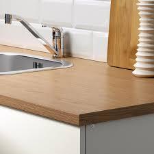 küchen unterschrank 40 cm tief ikea