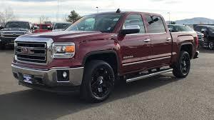 100 Trucks For Sale Reno Nv For In NV 89501 Autotrader