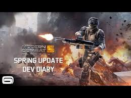 modern combat free modern combat 5 switching to free to play model