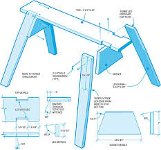 woodworking projects pdf plans diy free download woodworking plans